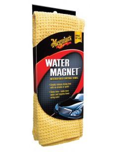 MEGUIAR`S Water Magnet Microfiber Drying Towel