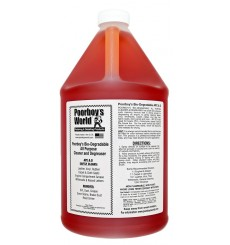 POORBOY'S WORLD Bio-Degradable All Purpose Cleaner & Degreaser 3,8L