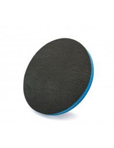 FLEXIPADS 135mm BLUE Fine Surface Preparation DA Disc