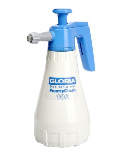 GLORIA Pianownica Foamy Clean FC100 1L