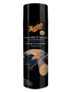 MEGUIAR'S Convertible Weatherproofer 500ml