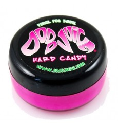 Dodo Juice Hard Candy Wax 30ml