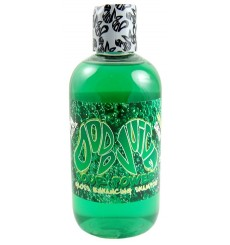 Dodo Juice Sour Power - Szampon z Carnaubą 250ml