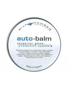 BILT-HAMBER Autobalm 50ml