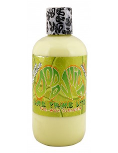 Dodo Juice Lime Prime Lite - Cleaner pod wosk 250ml