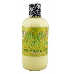 Dodo Juice Lime Prime Lite - Cleaner pod wosk 250ml