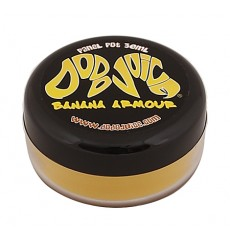 Dodo Juice Banana Armour Hard Wax 30ml