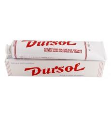 AUTOSOL Dursol Metal Polish 200ml