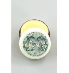 Dodo Juice Diamond White Hard Wax 30ml