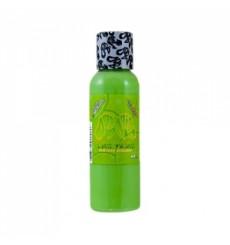 Dodo Juice Lime Prime - Cleaner pod wosk 100 ml