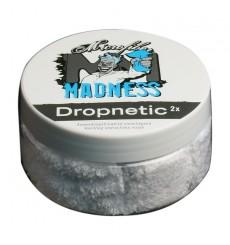 MICROFIBER MADNESS Dropnetic x2