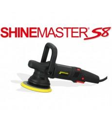 KRAUSS Shinemaster S8