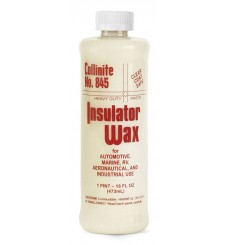 COLLINITE 845 Insulator Wax 473ml