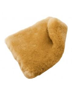 FLEXIPADS Merino Super Soft Lambskin Wash SQUARE