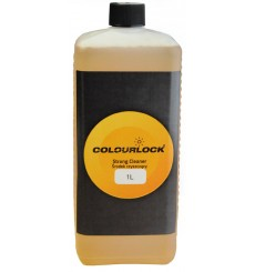 COLOURLOCK Strong Cleaner 1 l