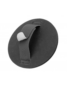 FLEXIPADS 150mm Velcro Hand Holder (Velcro Strap)