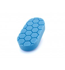 FLEXIPADS PRO-DETAIL BLUE Applicator Light Clean & Glaze