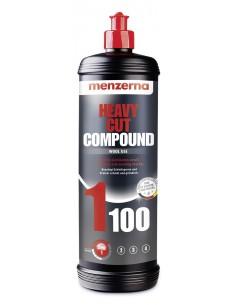 MENZERNA Fast Gloss FG500 1kg