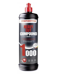 MENZERNA Power Gloss PG1000 1Litr