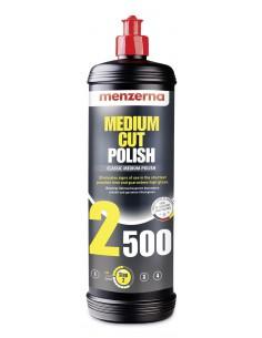 MENZERNA Power Finish PF 2500 1Litr