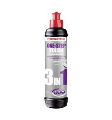 MENZERNA One Step polish Menzerna 3 in 1 250ml