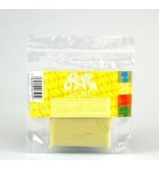 Dodo Juice Basics of Bling Clay 55g