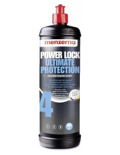 MEZNERNA Power Lock 250 ml