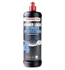 MEZNERNA Power Lock 1000 ml