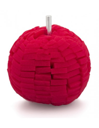 FLEXIPADS 100mm Wheel Polishing Ball