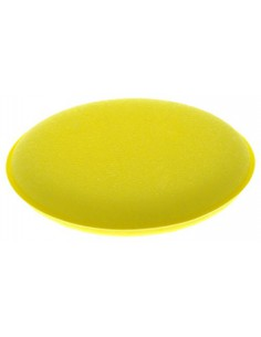 Poly Foam Wax Applicator