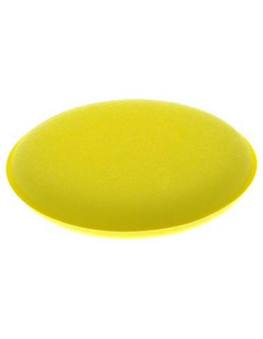 Poly Foam Wax Applicator