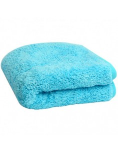 MICROFIBER MADNESS Crazy Pile Deluxe 40x40