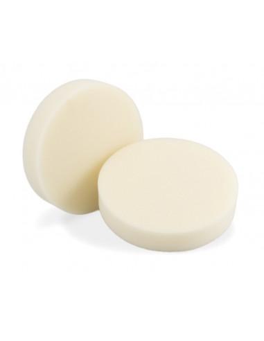 FLEXIPADS Soft EDGE Ivory Ultra Fine Applicators (2szt)