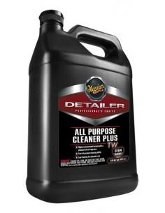 MEGUIAR'S All Purpose Cleaner Plus TW 1 Gallon