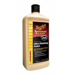 MEGUIAR'S Ultra Finishing Polish 946ml