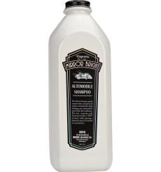 Meguiars Mirror Bright Automobile Shampoo 1420 ml