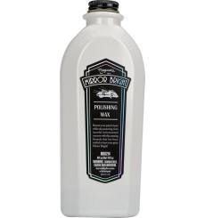 Meguiar's Mirror Bright Polishing Wax 414 ml
