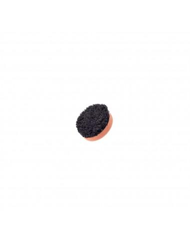 FLEXIPADS 50mm DA BLACK Microfibre CUTTING Disc