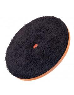 FLEXIPADS 200mm DA BLACK Microfibre CUTTING Disc