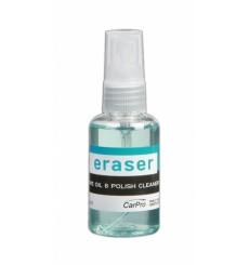 CAR PRO Eraser 50ml