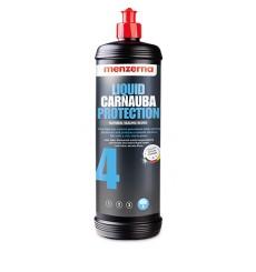 MENZERNA Liquid Carnauba Protection 1000ml