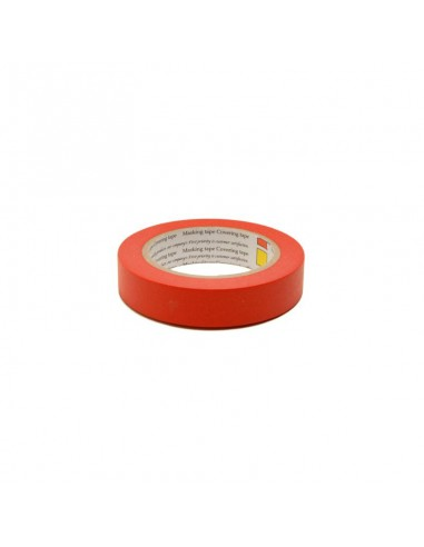 CAR PRO Masking Tape 15mm x 40m