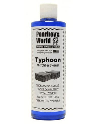 POORBOY'S WORLD Enzyme 473ml