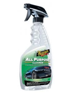 MEGUIAR'S All Purpose Cleaner 24oz
