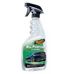 MEGUIAR'S All Purpose Cleaner 24oz