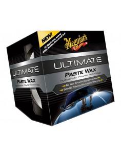 MEGUIAR'S Ultimate Paste Wax 311g