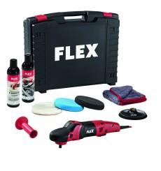 FLEX PE-14-2 150 Polerka rotacyjna