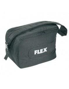 FLEX Torba na maszyne polerską