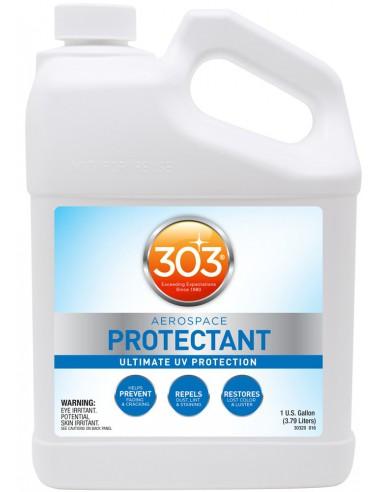 303 Aerospace Protectant 3,8L