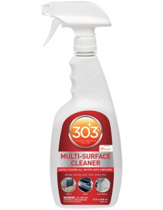 303 Multisurface Cleaner 950ml